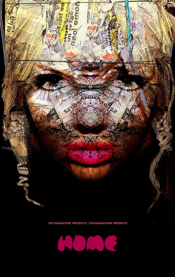 HOME (07 of 07)- Tarik Mikou